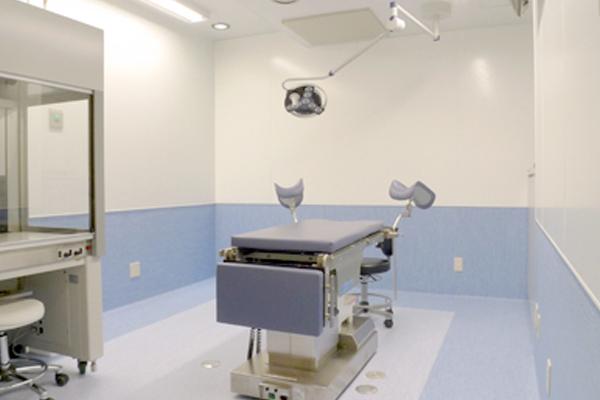アクト タワー クリニック 静岡県浜松市の不妊治療|体外受精 アクトタワークリニック